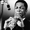 "Read ""John Coltrane: There Was No End To The Music"""