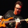 Read Bassist Jeff Berlin Pays Tribute to Charlie Banacos
