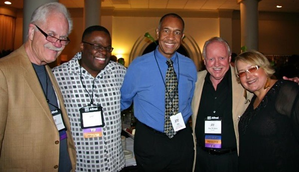 Jazz Education Conference 2011 to Unite Industry