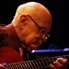 "Read ""Jim Hall: Live, Now and Then"""