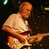 "Read ""Talkin' Blues with Jimmy Herring"" reviewed by Alan Bryson"