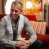 "Read ""Joe Locke's Love Affair with Language"" reviewed by Dan Bilawsky"