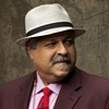 "Read ""Joe Lovano: Inimitable Streams of Expression"" reviewed by Angela Davis"