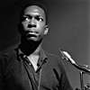 Read John Coltrane: The Atlantic Years in Mono