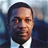 "Read John Coltrane: My Favorite Things (Not Including ""My Favorite Things"")"