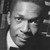 "Read ""Lewis Porter on John Coltrane"""