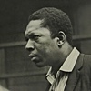 "Read ""John Coltrane and the Meaning of Life"" reviewed by Douglas Groothuis"