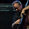 "Read ""John Edwards Double Bass Man"" reviewed by Sammy Stein"