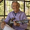 "Read ""John McLaughlin"" reviewed by Alan Bryson"