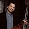 "Read ""John Patitucci: The Gentle Soul"""