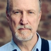 "Read ""John Scofield: Jazz Inspires You To Try Something Different"" reviewed by Nenad Georgievski"