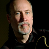 "Read ""John Scofield: Peaceful Pursuits"""