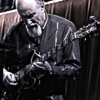 "Read ""John Scofield's Country for Old Men at the Ardmore Music Hall"""