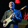 "Read ""Talkin' Blues with John Scofield"" reviewed by Alan Bryson"