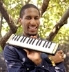 "Read ""Jon Batiste"" reviewed by Alan Bryson"