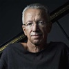 "Read ""Keith Jarrett at Carnegie Hall"""