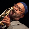 "Read ""Meet Kenny Garrett"" reviewed by Craig Jolley"