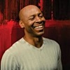 Jazz Musician of the Day: Kevin Eubanks