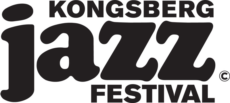 Kongsberg Jazz Festival Unveils First Shows
