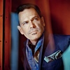 "Read ""Kurt Elling With The Keith Ganz Trio at Jazz Standard"" reviewed by Dan Bilawsky"