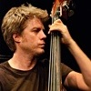 Bassist-Composer Kyle Eastwood  To Tour Select U.S. Cities in November
