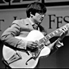 "Read ""Larry Coryell: Free Spirit and Pioneer"" reviewed by Steve Khan"