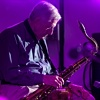 "Read ""Limerick Jazz Festival 2013"" reviewed by"
