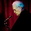 "Read ""Lee Konitz:  What True Improvising Is"""