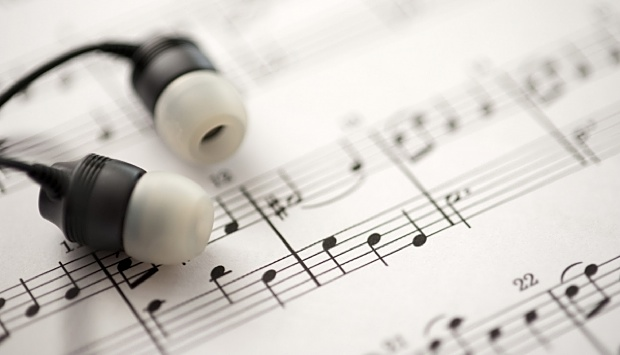 Read An Open Letter to Musicians: Lemme Hear It!