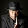 "Lenny White Dips Into Archives for ""Lenny White Live"""