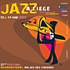 "Read ""Jazz Liège Festival 2014"" reviewed by Jean-Pierre Goffin"