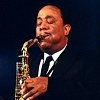 "Read ""Lou Donaldson: Jazz Paths"" reviewed by Josep Pedro"