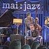 "Read ""Mai Jazz 2014"" reviewed by John Kelman"