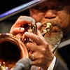 "Detroit Jazz Festival ""Imported From Detroit"" Announces National Jazz Competitions"