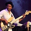 "Read ""Marcus Miller and Mustapha Baqbou at Essaouira Festival 2014"""
