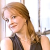 "Read ""Maria Schneider: Going Her Own Way"""