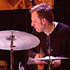 Drummer Matt Jorgensen Interviewed at All About Jazz