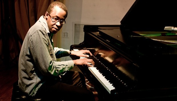 Matthew Shipp: Shipp Shifts