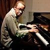 "Read ""Matthew Shipp: Shipp Shifts"" reviewed by Chris Rich"