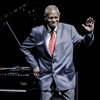 "Read ""McCoy Tyner, Craig Taborn, Antonio Faraò at Orto Botanico Città degli Studi in Milan"" reviewed by Roberto Cifarelli"