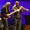 "Read ""Miles Electric Band: Bitches Brew To Tutu At SFJAZZ"" reviewed by Walter Atkins"