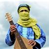 "Read ""Live From Old York: Michael Messer, Faris, Blazin' Fiddles & Söndörgő"""