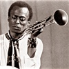 Read Miles Davis: In Time, All Changes