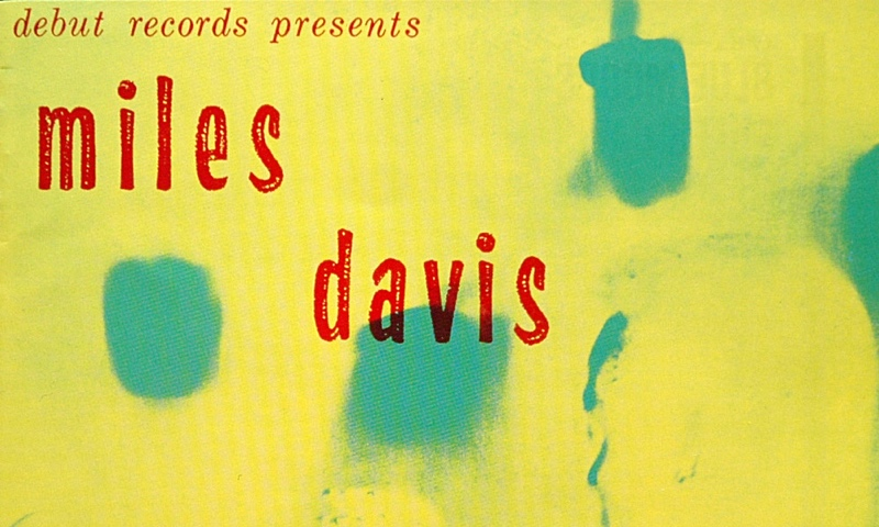 Charles Mingus and Miles Davis: Changing Moods