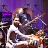 "Read ""Miles From India at SFJAZZ"""
