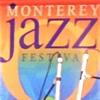 "Read ""Monterey Jazz Festival 2016"""