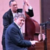 "Read ""Monty Alexander Trio at Longwood Gardens"" reviewed by Geno Thackara"