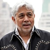 "Read ""Monty Alexander"" reviewed by Bob Kenselaar"