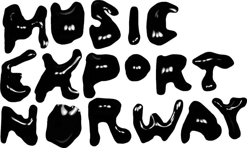 Music Export Norway