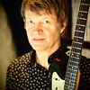 "Read ""Nels Cline: Finding Others"" reviewed by Ted Harms"